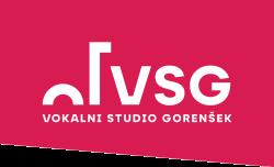 Vokalni studio Gorenšek - VSG
