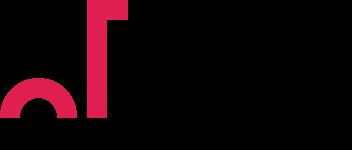Vokalni studio Gorenšek logo