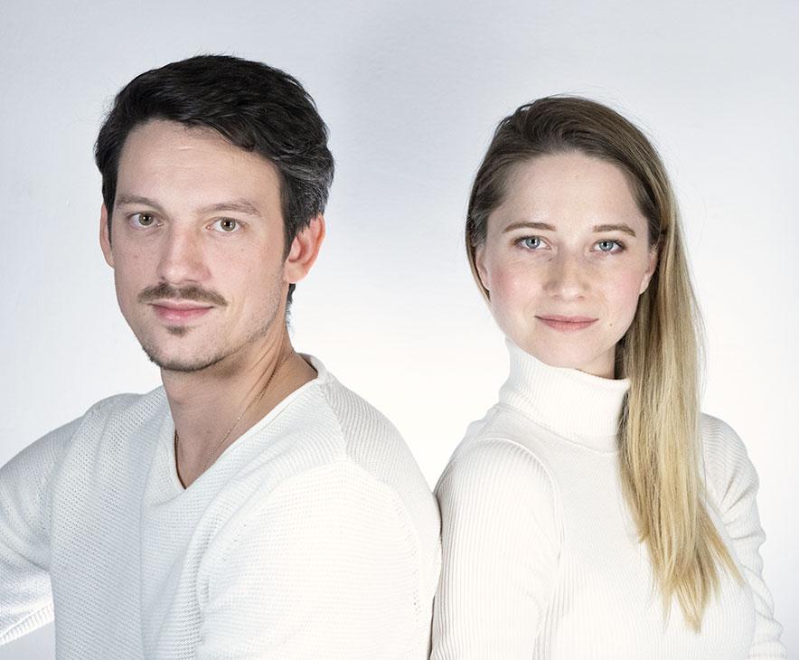 O nama - Vokalni studio Gorenšek